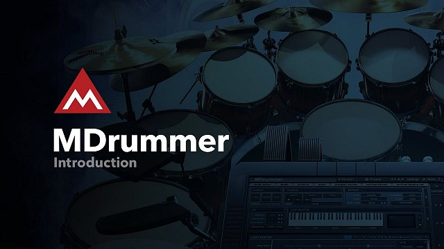 #1 - Introduction