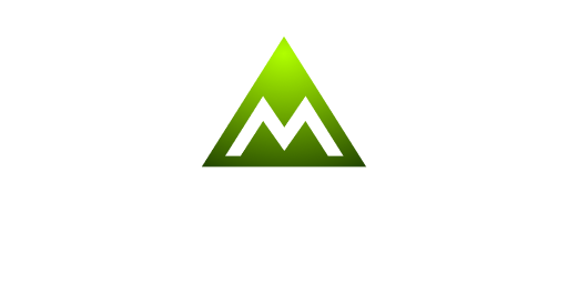 MEssentialsFXBundle logo