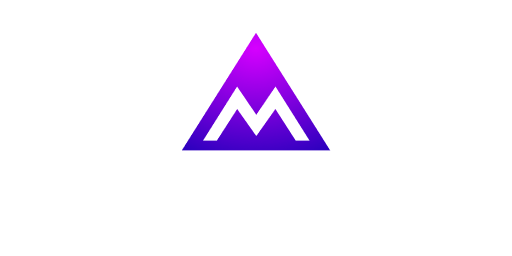 MCreativeFXBundle logo